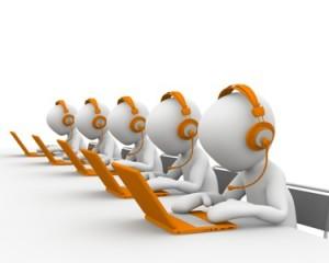 Erfahrung mit DSL Anschluss bei Telekom Kundencenter vor Ort