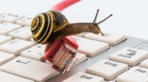 DSL Vergleich - Ist Ihr Internet zu langsam?