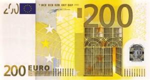 Telekom Internet DSL Anschluss jetzt 225 EUR sparen