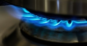 Gasumrechner Formel - Umrechnung Gasverbrauch m³ in kWh