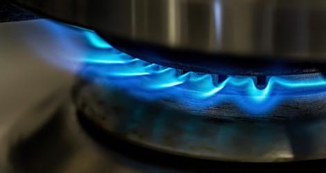 Gas umrechnen m3 in kwh