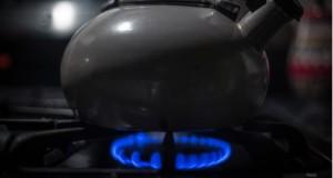 Wie führt man einen Gas Preisvergleich durch?