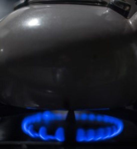 Wie führt man einen Gas Preisvergleich durch ...
