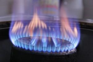 Wie man den Gasverbrauch m3 in kWh umrechnet.